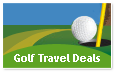 Las Vegas Golf Travel