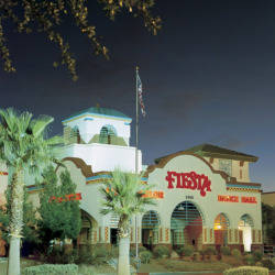 Fiesta rancho station deals discounts and specials las for Cheap hotels near las vegas motor speedway