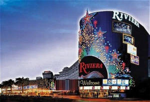 riviera online casino deals