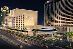 The Linq Deals Discounts And Specials Las Vegas Hotels
