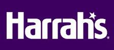 Harrah\