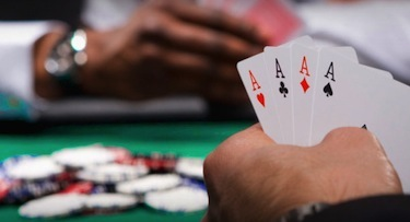 Casino lessons gambling addiction help in oklahoma