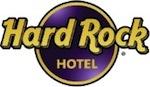Hard Rock Hotel Las Vegas logo