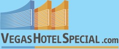 VegasHotelSepcial.com