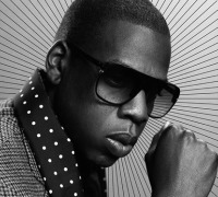 Jay-Z Comes to Las Vegas