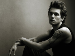 John Mayer will perform at Mandalay Bay