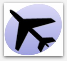 Circus Circus - Airline Employee Online Discount