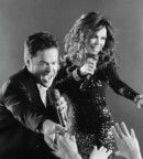 Donny & Marie at Flamingo Las Vegas