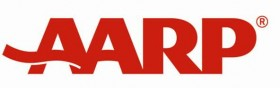 AARP deal with Aria Las Vegas