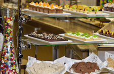 For updated MGM Grand buffet coupon, go to the coupons section below. In this section you will find the details about MGM Grand buffet such as menu, price and hours along with the updated MGM Grand buffet deals, coupons and other offers.