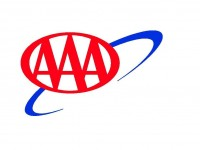 AAA Logo - Discount with Aria Las Vegas