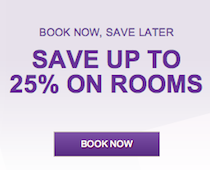 Book Now, Save Later. Save Up To 25% on Room.  Book Now. Harrah's Las Vegas