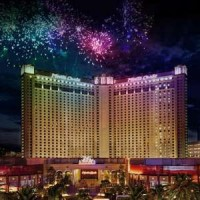Wynn is Winner of the most Forbes Five star awards in the world, The Wynn resort and Casino is the premier Las Vegas resort destination.