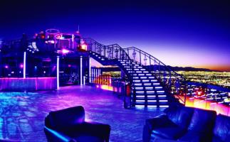 Rio Deals, Discounts and Specials - Las Vegas Hotels