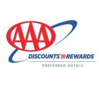 AAA Discounts Rewards Preferred Hotels with Delano Las Vegas