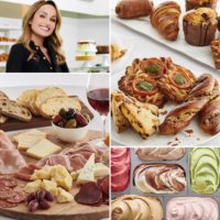 Pronto by Giada at Caesars Palace Las Vegas