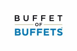 Buffet of Buffets with Bally's Las Vegas