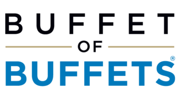 Buffet of Buffets at Rio Las Vegas