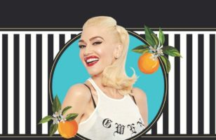 "Gwen Stefani: ""I'm Just A Girl"" at Planet Hollywood Las Vegas"