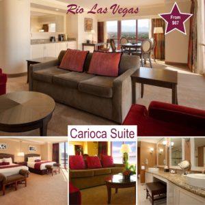 Las Vegas Hotel Discounts Deals And Specials Cheap Room Rates