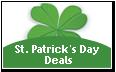 St. Patricks\