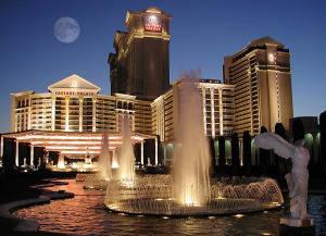 Cheap Hotel Rooms Las Vegas Caesars