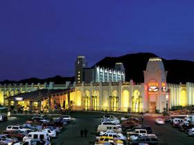 Fiesta Henderson Hotel and Casino