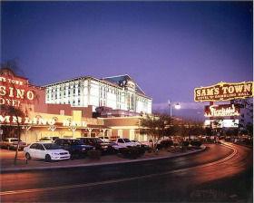 Sam S Town Deals Discounts And Specials Las Vegas Hotels
