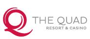 The Quad Resort and Casino Las Vegas