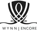 Wynn/Encore Las Vegas