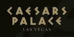 Caesars Palace Las Vegas Logo